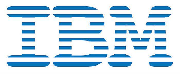 Логотипы со стандартным шрифтом (21 фото)