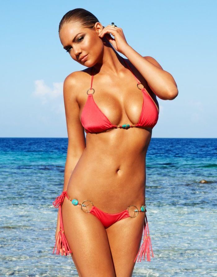 krasivaya-v-bikini
