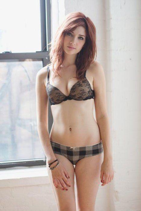 ������� � ����������� ����� (15 ����)