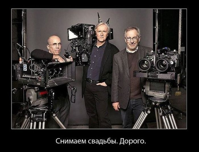 Прикольные картинки (99 фото)