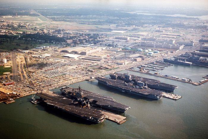 navy_15.jpg