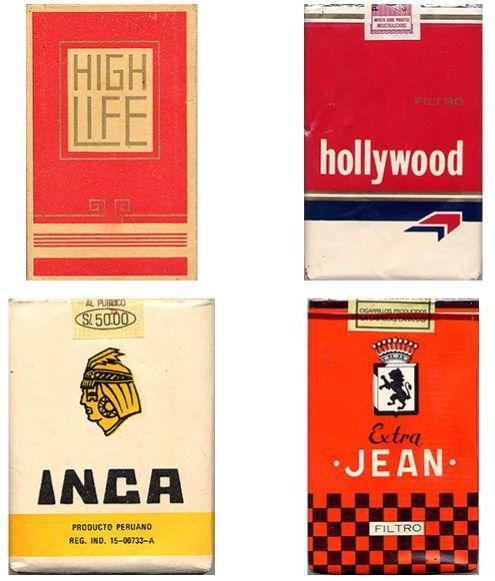 cigarette vs black and mild