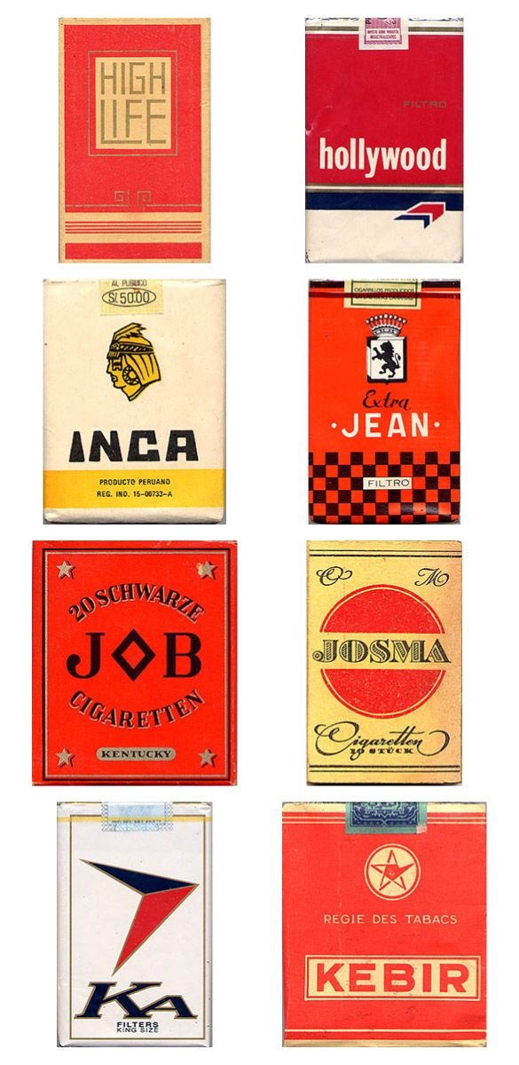 cheap cigarettes 100s free shipping