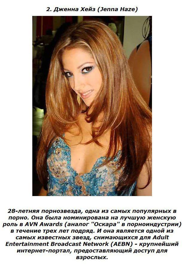Порноактеры список фото 77215 фотография