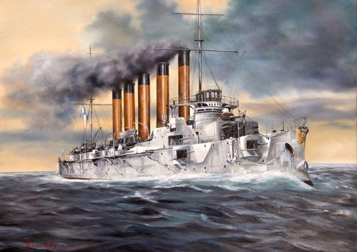 Военные рисунки (21 рисунок)