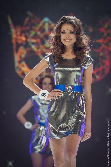 "Гранд-финал конкурса ""Королева Украины 2012"" (75 фото)"