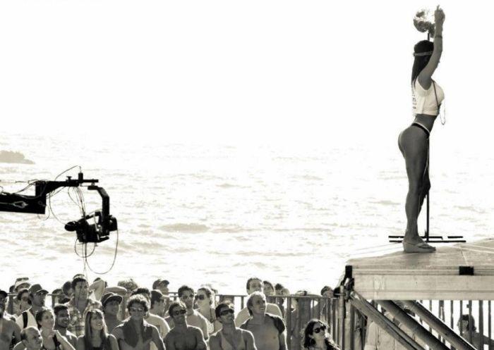 Мисс Reef 2012 (29 фото)