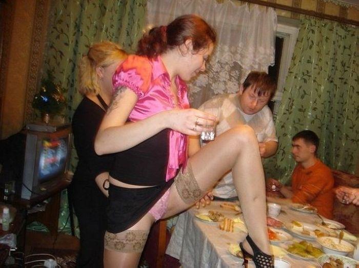 Czech Porn Online  Tube Porn Online
