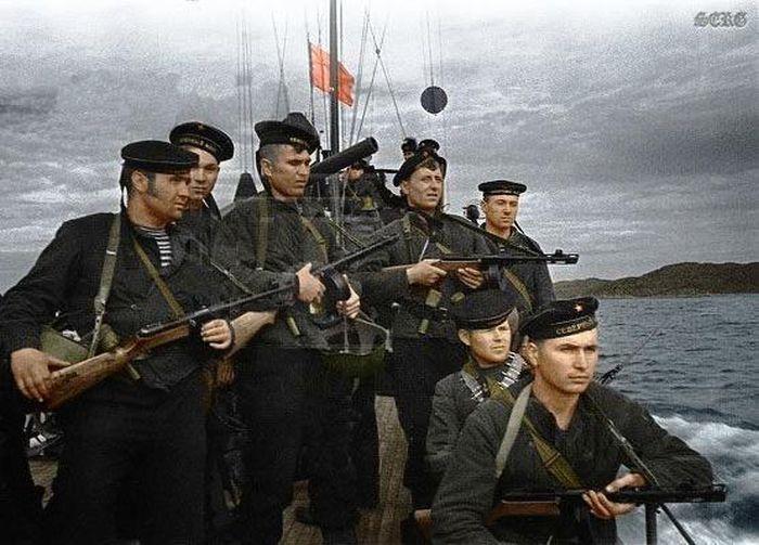 http://trinixy.ru/pics5/20120505/army_02.jpg