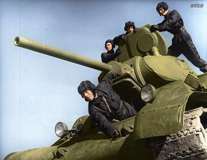 http://trinixy.ru/pics5/20120505/army_03.jpg