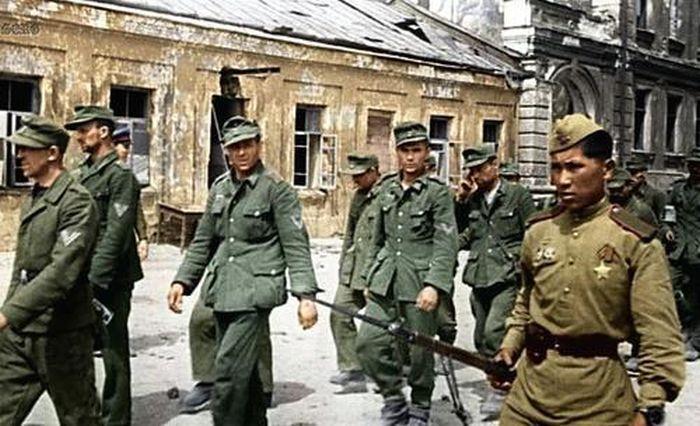 http://trinixy.ru/pics5/20120505/army_05.jpg