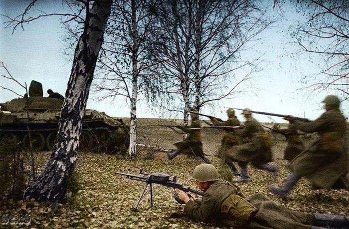 http://trinixy.ru/pics5/20120505/army_21.jpg