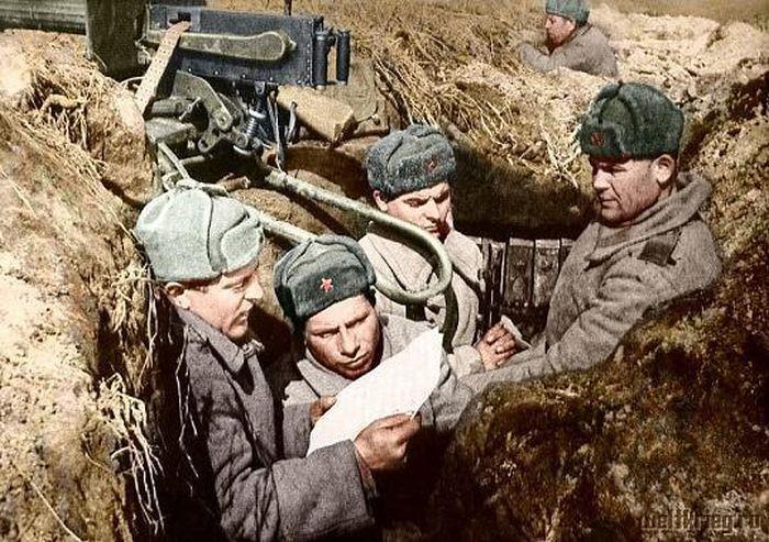 http://trinixy.ru/pics5/20120505/army_24.jpg