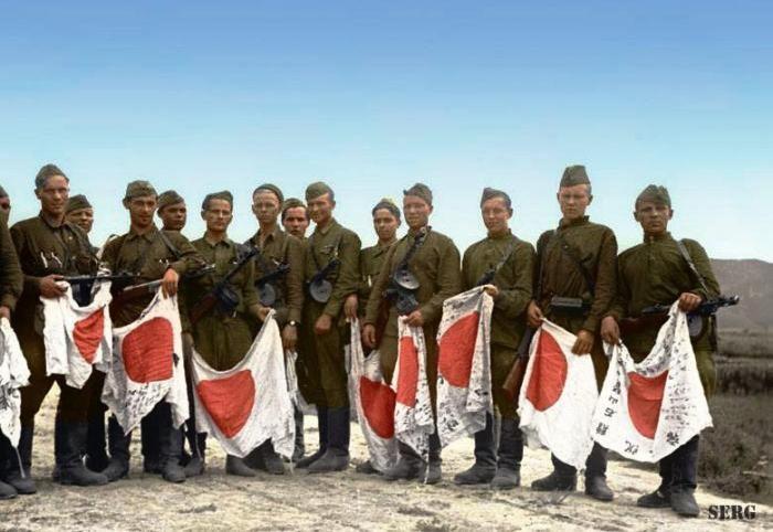 http://trinixy.ru/pics5/20120505/army_29.jpg