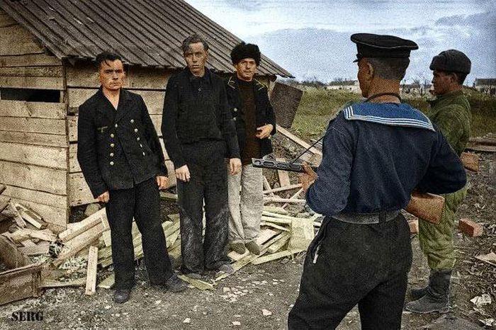 http://trinixy.ru/pics5/20120505/army_42.jpg