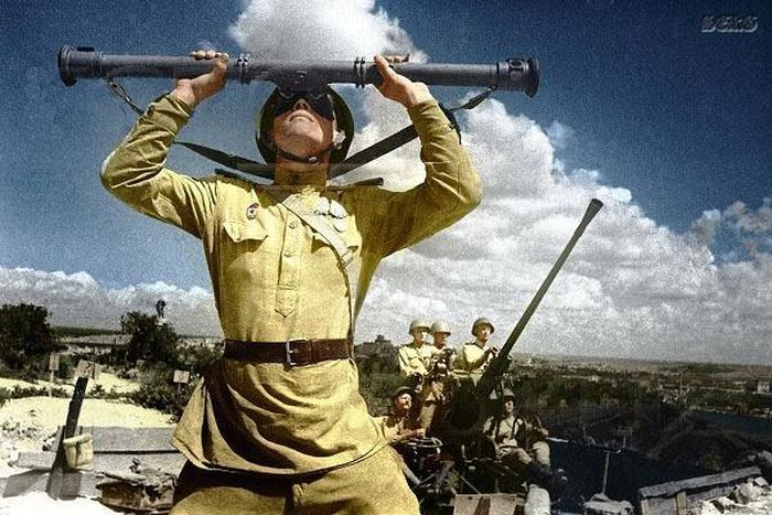 http://trinixy.ru/pics5/20120505/army_43.jpg