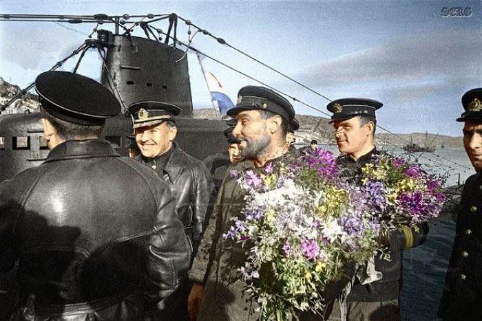 http://trinixy.ru/pics5/20120505/army_45.jpg
