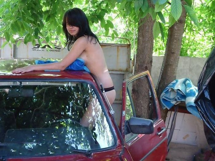 Полные девушки секс фото
