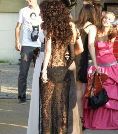 Болгарский выпускной (18 фото)