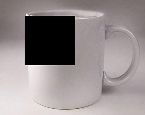 Самая жуткая чашка в мире (3 фото)