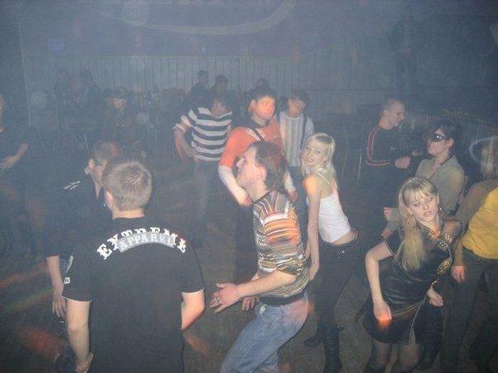 dance_04.jpg
