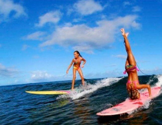 16 лет девушка пляж фото: