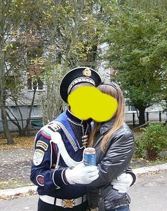 ДеМБель 2012 (80 фото)