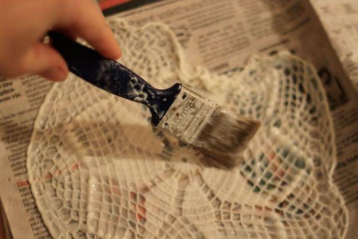 Креативные гаджеты своими руками (44 фото)