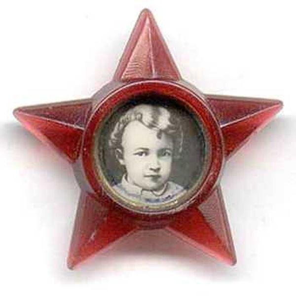 Мода в СССР: как одевались советские дети (68 фото)