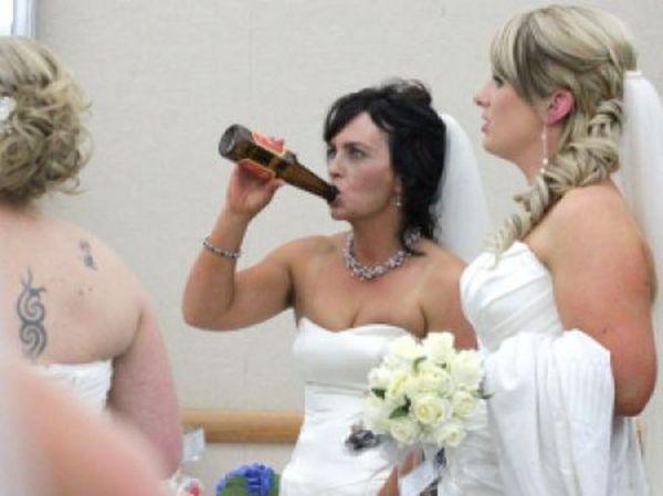 Ебут жестко смотреть фото пьяные невесты групповое онлайн видео