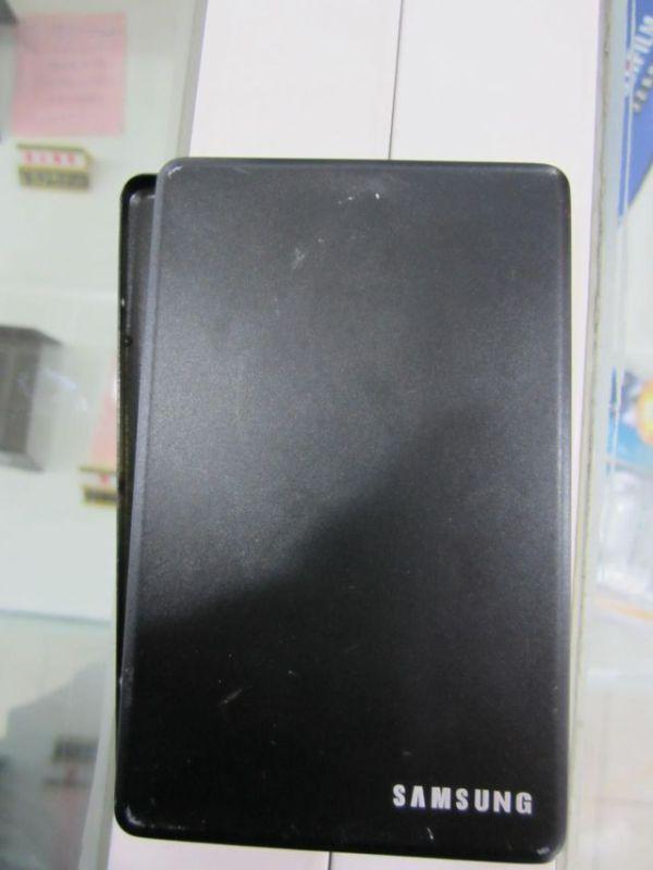 Жесткий диск прямиком из Китая (7 фото)