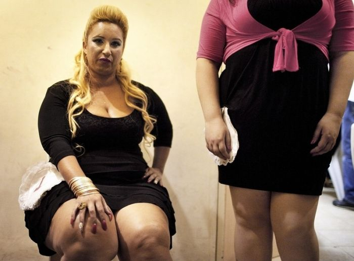 prostitutki-na-trasse-foto-porno