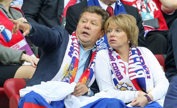Евро 2012. Сборная России покидает чемпионат (16 фото)