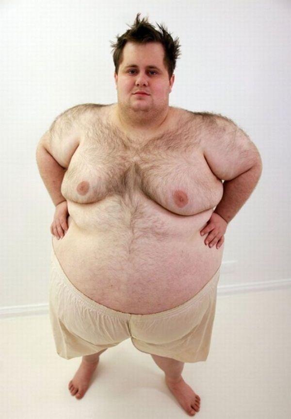 Прикол картинка, смешные картинки толстых мужиков