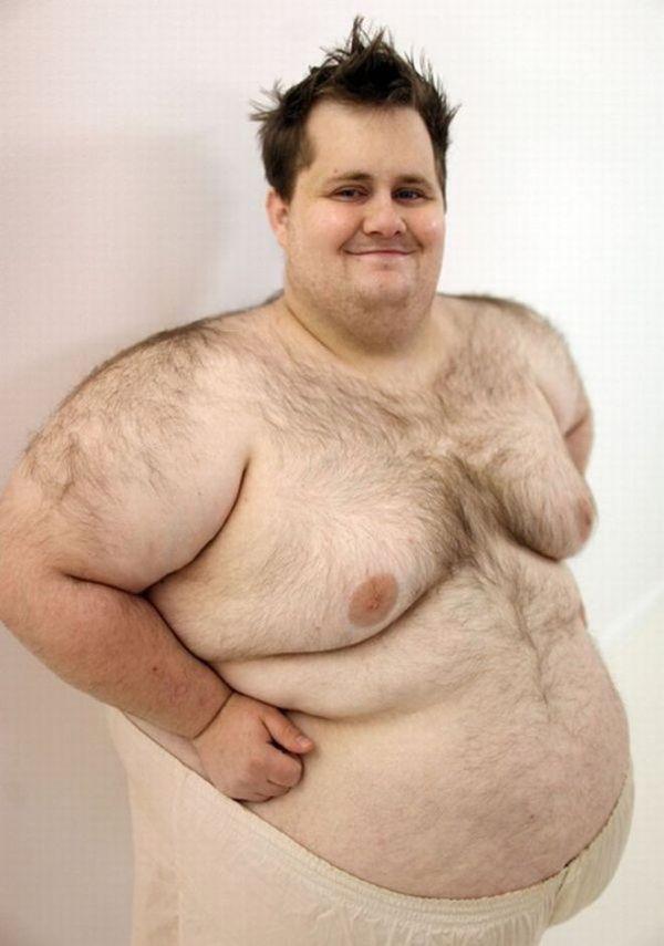 Тело секси парня фото 188-761