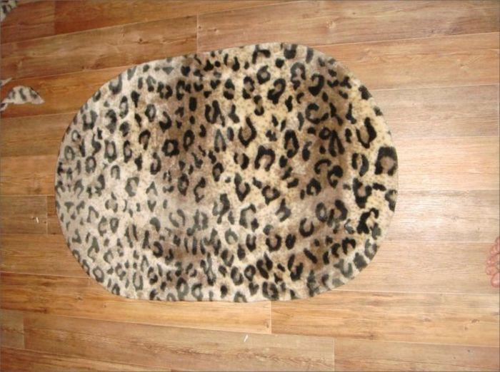 Как сделать уголок для котов своими руками (50 фото)