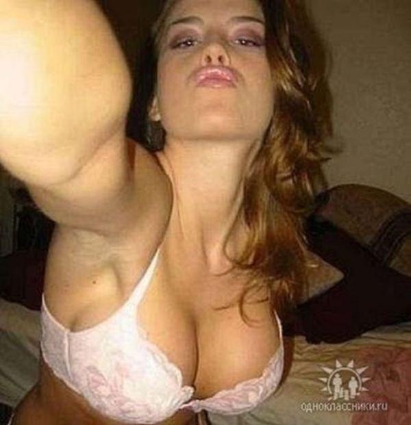 ������� �� �������������� (34 ����)
