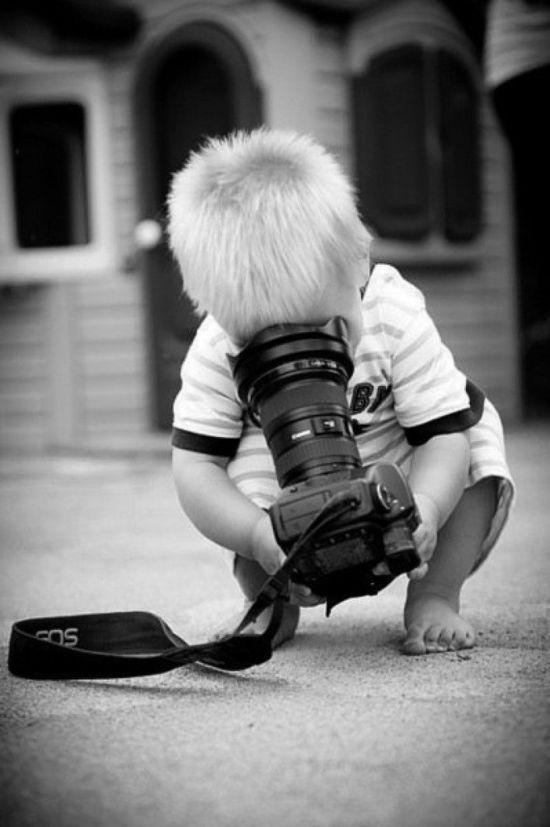 Прикольные картинки (125 фото)