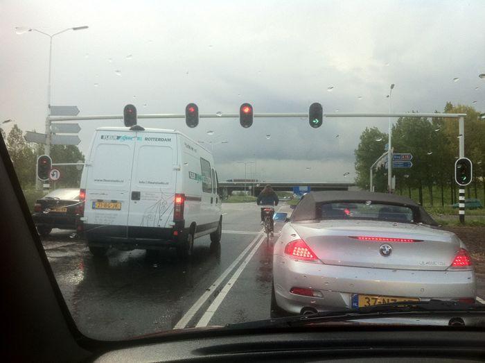 информации фото курьезы на дорогах россии довольно