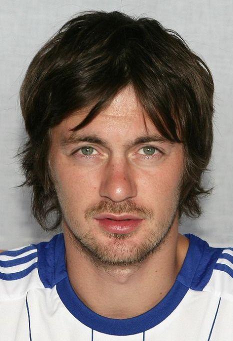 20 худших футболистов чемпионата Евро-2012 (20 фото)
