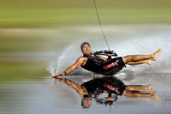 Летние активные мотиваторы (50 фото)
