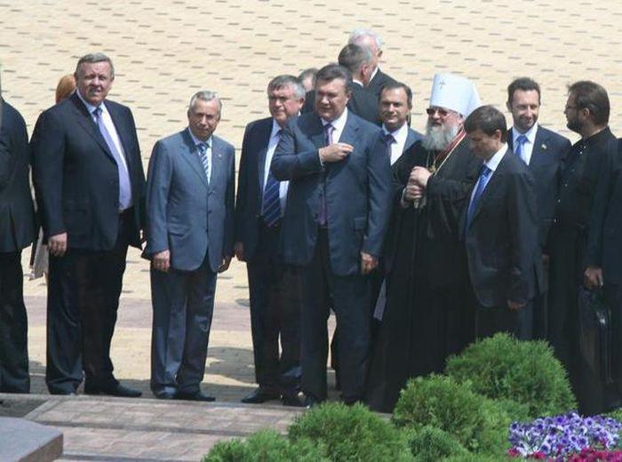 http://de.trinixy.ru/pics5/20120711/metropolit_02.jpg