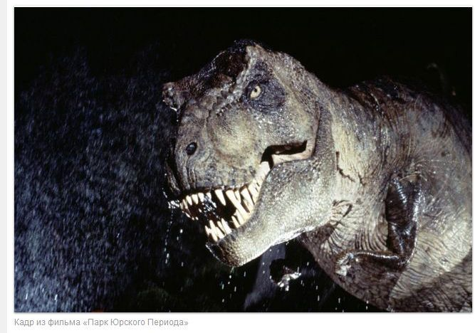 Самые страшные фильмы всех времен (10 фото + текст)