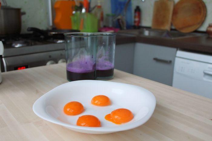 Как приготовить завтрак настоящего хипстера (10 фото)