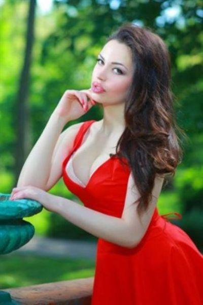 русская красавица сайт знакомств