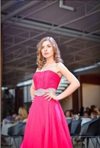 Русские невесты с зарубежных сайтов знакомств (42 фото)