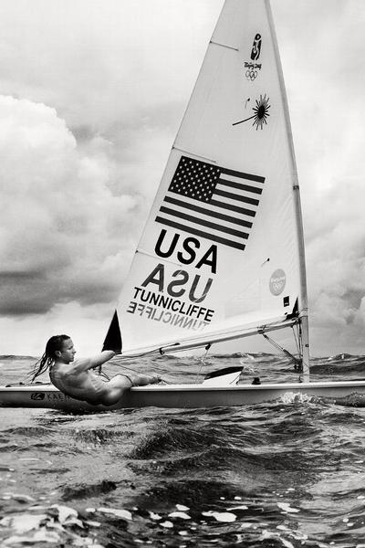 Обнаженные спортсмены Олимпиады 2012 (36 фото)