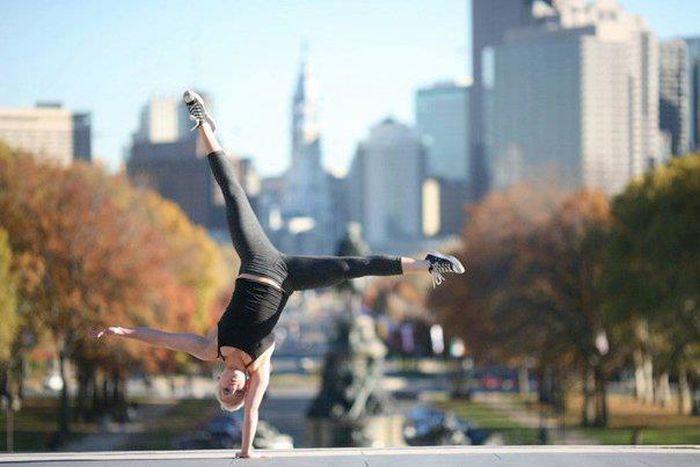 Samantha Wright -kerimusta.com(15 Fotograf)