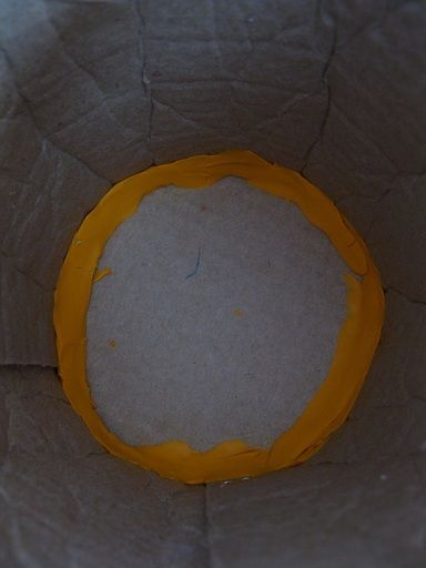 Светильник для фанатов игры Half-Life (27 фото)
