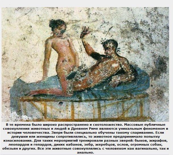 согласен всем выше секс русские тети Полностью разделяю Ваше мнение
